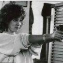 Pamela Springsteen - 454 x 375