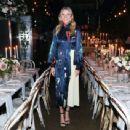 Gwyneth Paltrow – Opening Of Goop Lab Celebration in New York - 454 x 341