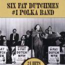 Six Fat Dutchmen - #1 Polka Band