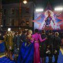 Brie Larson - 'Captain Marvel' European Gala - Red Carpet Arrivals - 454 x 586