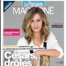 Cécile De France - 454 x 615