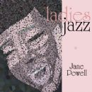 Jane Powell - Ladies In Jazz - Jane Powell