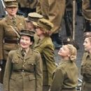 Dad's Army (2016) - 454 x 289