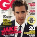 Jake Gyllenhaal - 454 x 606