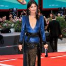 Alessandra Mastronardi – 'Martin Eden' Premiere at 2019 Venice Film Festival - 454 x 679