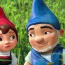 Emily Blunt - Gnomeo & Juliet - 454 x 255