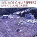 Live at Slane Castle DVD