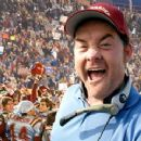 David Koechner in movies