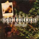 Earthtone9 - Omega