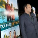 "Premiere Of Universal Pictures' ""Couples Retreat"" - Arrivals"