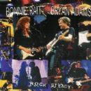 Bonnie Raitt songs