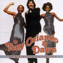 Tony Orlando - 299 x 300