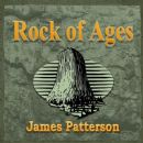 James Patterson - Rock of Ages