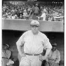 Babe Ruth - 200 x 294