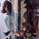 Jean Shrimpton - 454 x 708