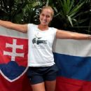 Dominika Cibulková - 454 x 340