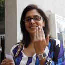Neetu Singh - 454 x 493