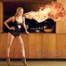 Chelsea Handler - 454 x 379