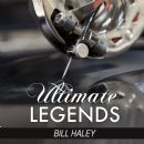 Razzle Dazzle (Ultimate Legends Presents Bill Haley)