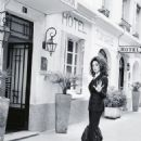 Monica Bellucci - Madame Figaro Magazine Pictorial [France] (26 July 2013)