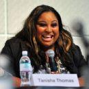 Tanisha Thomas - 454 x 347