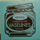 A Tribute To The Vaselines
