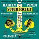 SOUTH PACIFIC  1949 Original Broadway Musical - 454 x 454