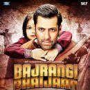 Bajrangi Bhaijaan (2015) - 454 x 468