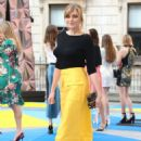 Sophie Dahl – Royal Academy of Arts Summer Exhibition Preview Party in London