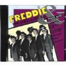 Freddie & the Dreamers - First Hits