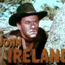 John Ireland - 270 x 223