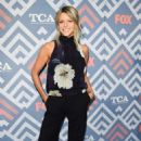 Kaitlin Olson – 2017 FOX Summer All-Star party at TCA Summer Press Tour in LA - 454 x 662