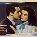 The Philadelphia Story Pics