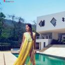 Ileana - Hello! Magazine Pictorial [India] (May 2015) - 454 x 569
