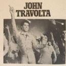 John Travolta - Movie News Magazine Pictorial [Singapore] (June 1978) - 454 x 591