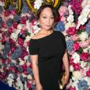 Naoko Mori – 'The King and I' Press Night in London - 454 x 681