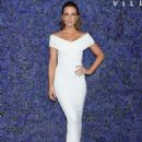 Kate Beckinsale – Caruso's Palisades Village Opening Gala in Pacific Palisades