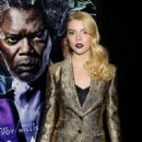 "Anya Taylor-Joy – ""Glass"" Film Premiere in New York January 16, 2019 - 454 x 681"