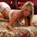 Jennifer Emerson - 454 x 416