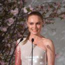 Kate Bosworth – 2017 DVF Awards in New York - 454 x 625