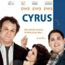 Cyrus - 300 x 400