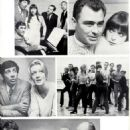 Promises, Promises (musical) Original 1968 Broadway Cast Starring Jerry Orbach
