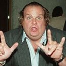 Chris Farley - 320 x 240