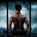 Dhoom 3 new Posters 2013