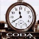 Coda Album - Veinte Para Las Doce