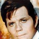 Jack Lord - 194 x 249