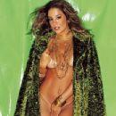 Playboy October 2003 - 434 x 600