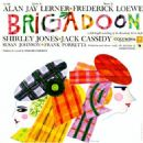 Brigadoon 1958 Studio Cast Recording - Jack Cassidy