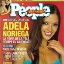 Adela Noriega - 454 x 587