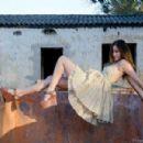 Nicole Luis - 454 x 301